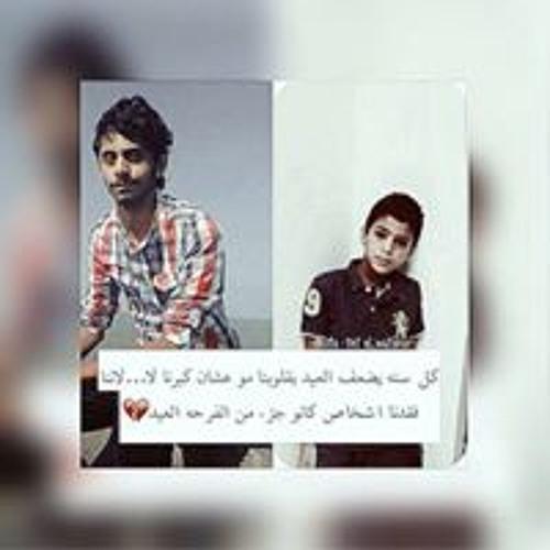 Abeer Alabeer's avatar