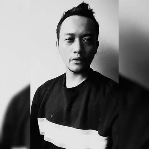 adichal's avatar