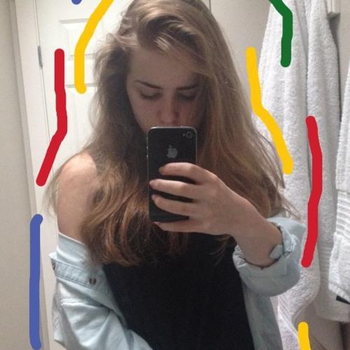 Sadie Campbell's avatar