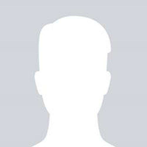 Ayaz Siyal's avatar