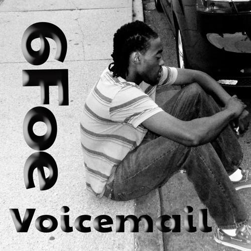6Foe's avatar