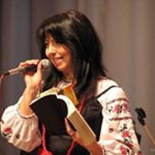Elena  Tunguliyadi's avatar