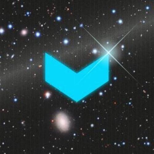 Nomelabajes's avatar