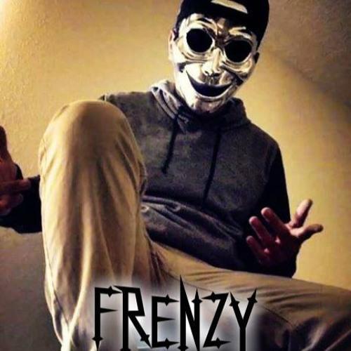 Frenzy TGFTR's avatar