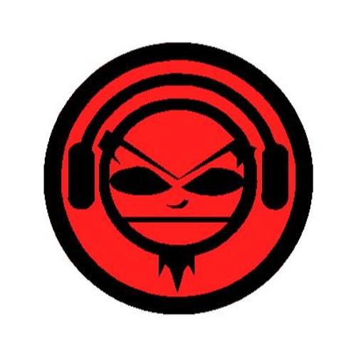 Deejayjos's avatar