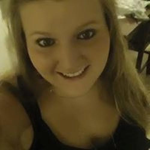 Billie Michele Hargrove's avatar
