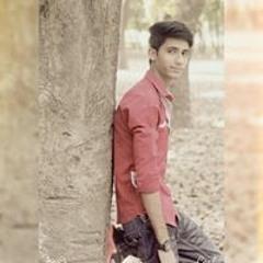 Irfan Azeem