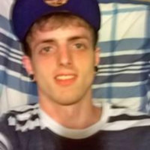 A.J. Bray's avatar