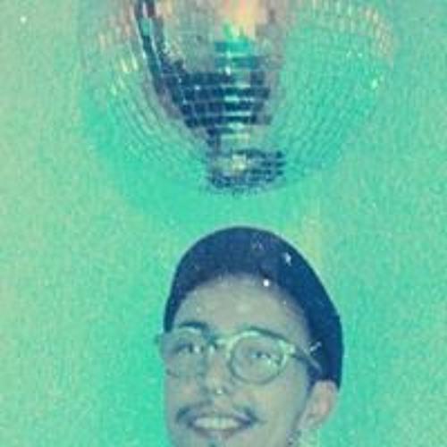 André Máximo's avatar