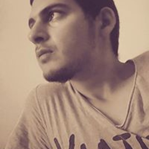 Aimwdipshs Xwris Psyxwsh's avatar