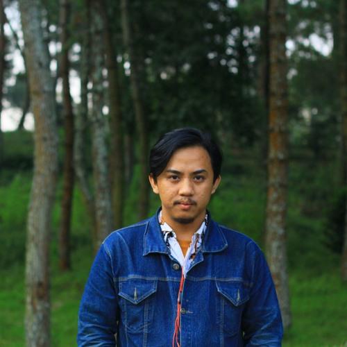 ijsanjaya's avatar