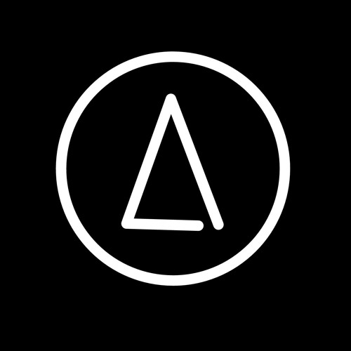 aqilasraf's avatar