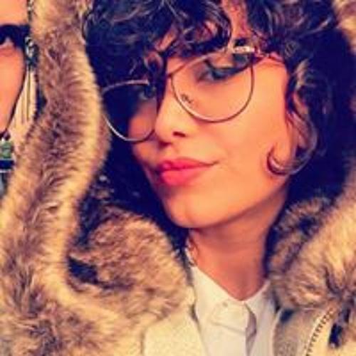 Sigalit Leviav's avatar