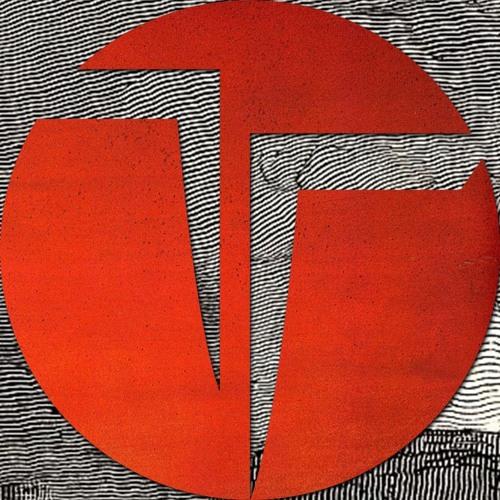 Tirade's avatar