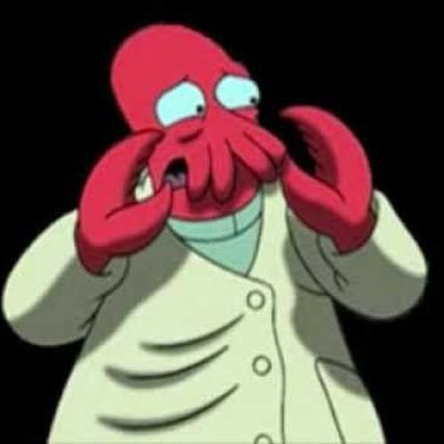 Elax's avatar