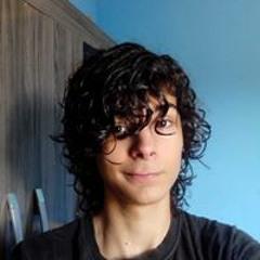 Matheu Pereira