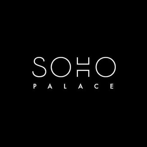 SOHO Palace's avatar