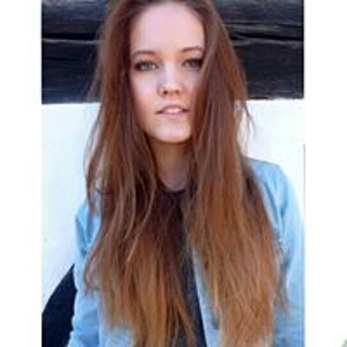 anna_frankie's avatar