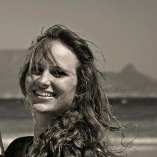 Jessica Totten's avatar
