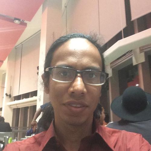 Niduk Wijetilleke's avatar