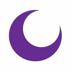 Lunarwave