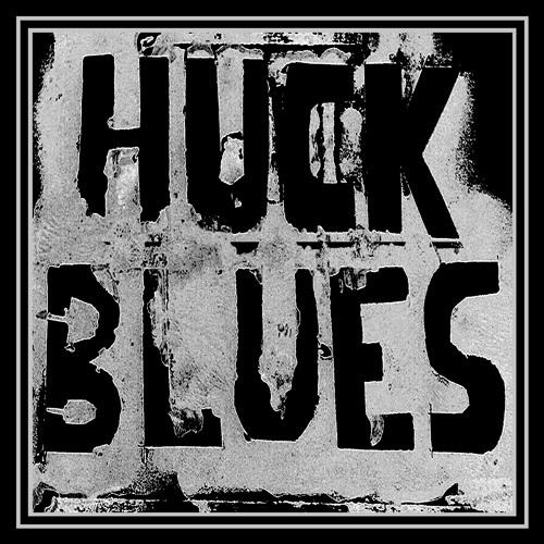 Huck Blues's avatar