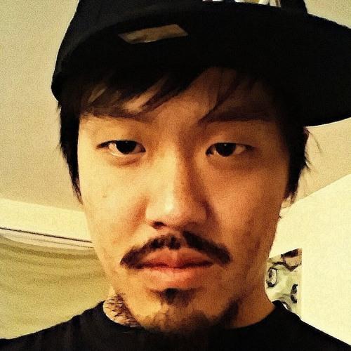 DJ Pacmon's avatar