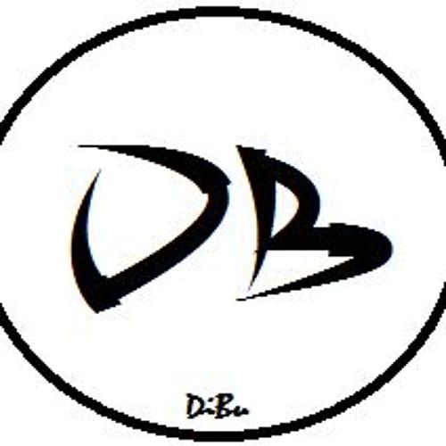 DiBu SouND's avatar