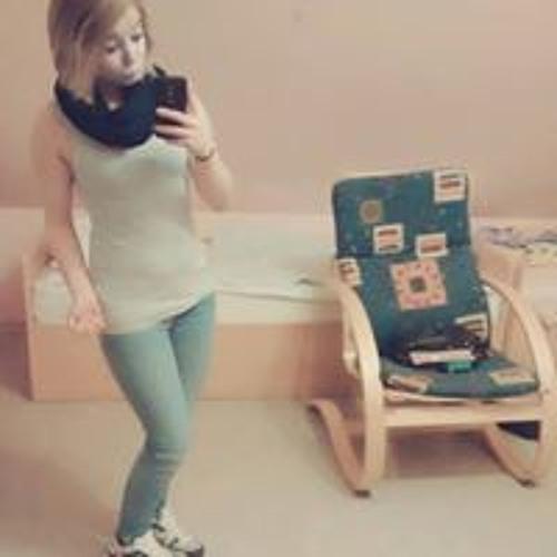 Anja HomeyerNeu's avatar