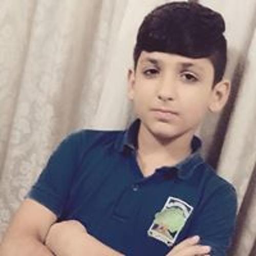 Muhammad Abdullah Arshad's avatar