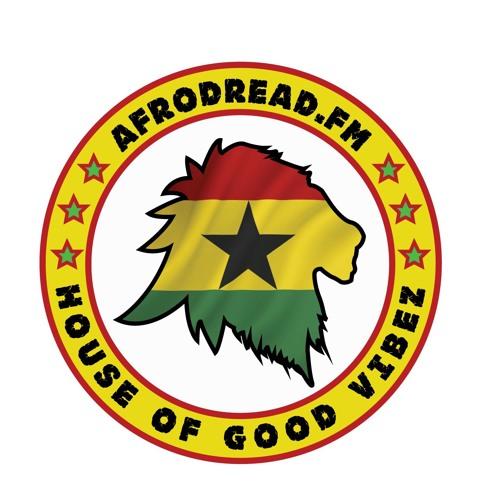 Afrodread.FM's avatar