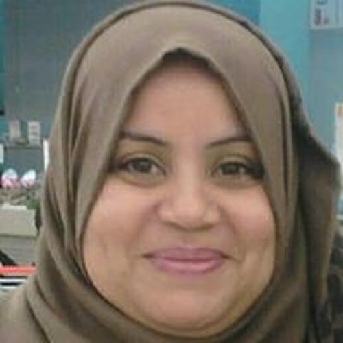 Eman Desouki's avatar