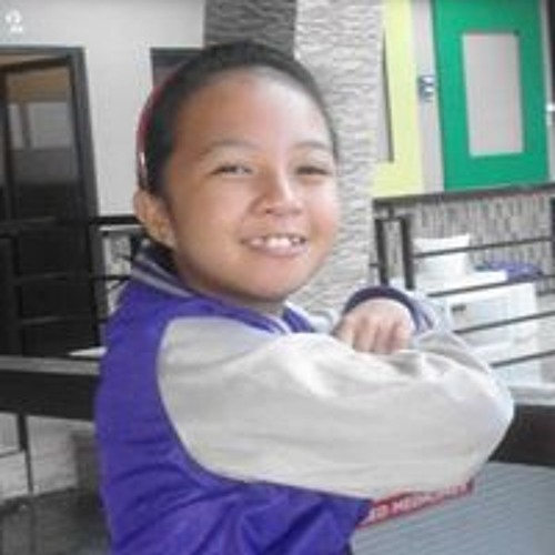 Jannah Gaite's avatar