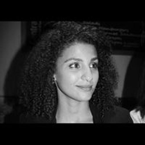 Diana Neves's avatar