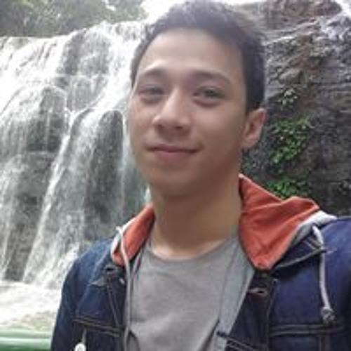 Mike Bautista's avatar