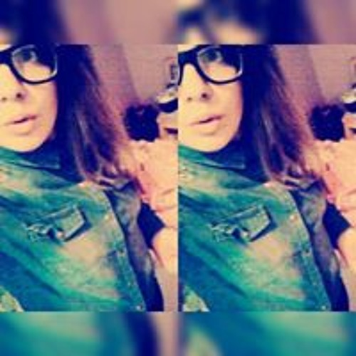 Lea Ar's avatar