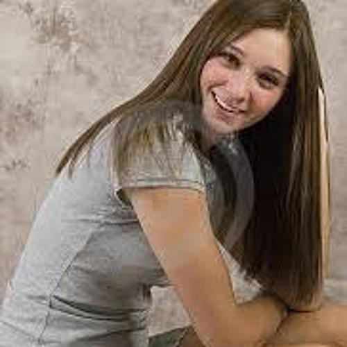 Ariane Beers's avatar