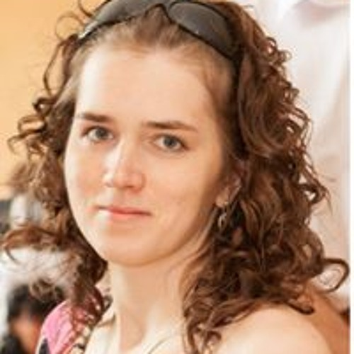 Luydmila Kostyko's avatar