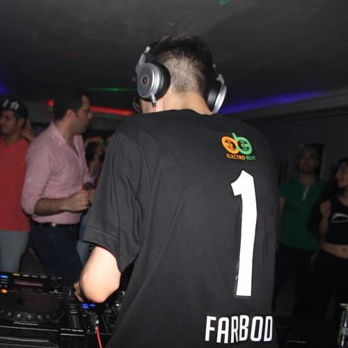 FarBod ✪'s avatar
