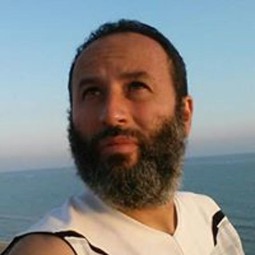 Aimen Enbiya's avatar