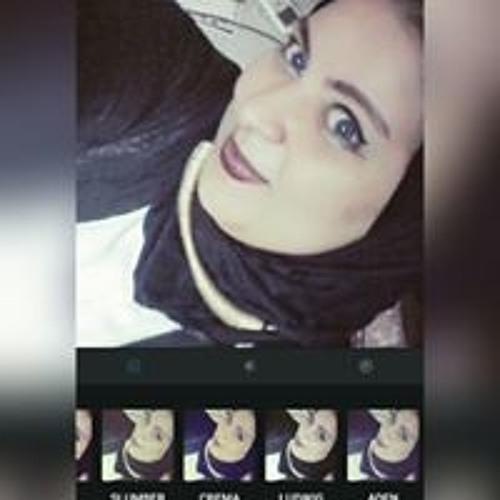 Salma Adel's avatar