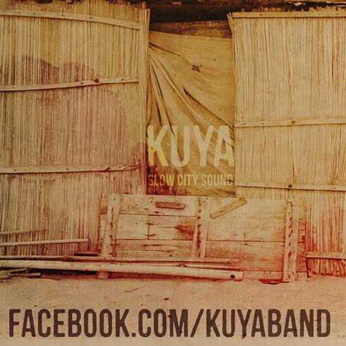 KUYA's avatar