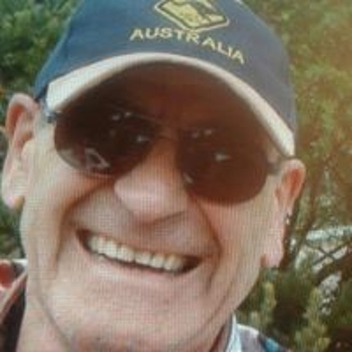 Bernard Bobrosky's avatar