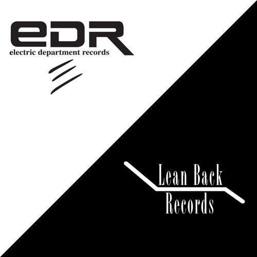 Electric Department Records's avatar