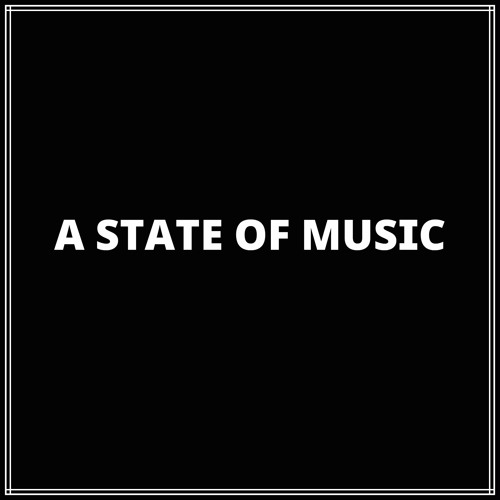 A State Of Music's avatar