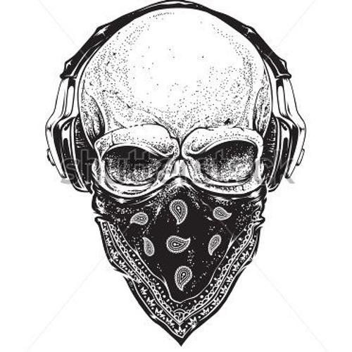 EDM-Repost Mashine's avatar