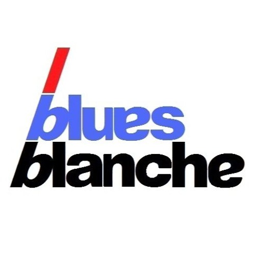 Label Blues Blanche's avatar