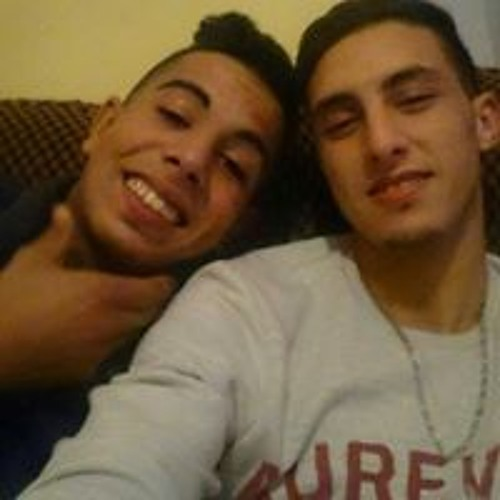 Abdel Khaliifa Jr.'s avatar