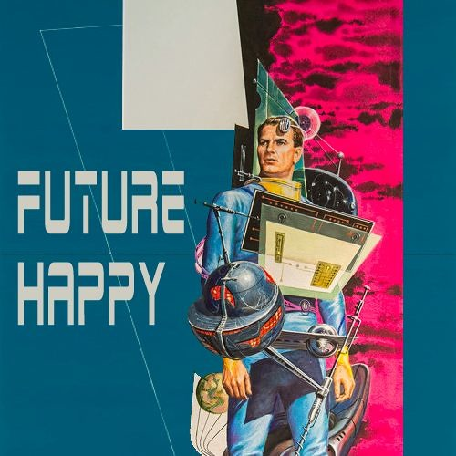 Future Happy's avatar