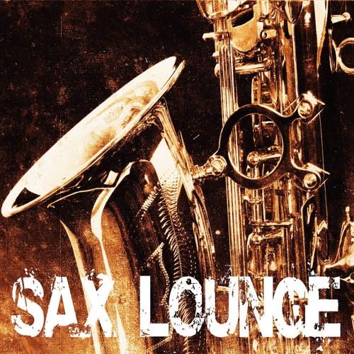 Sax Lounge's avatar